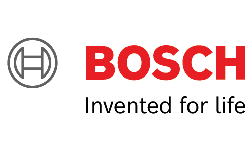 Bosch - Invented for life