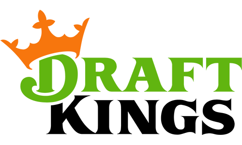 SBTech is now DraftKings!