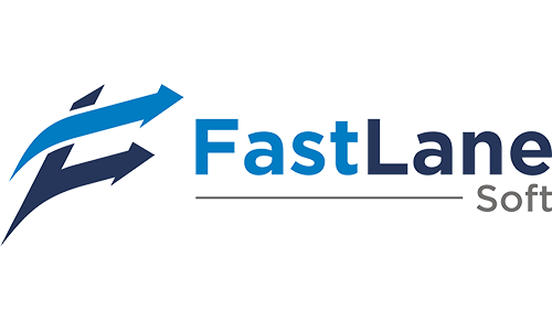 Fast Lane Soft Ltd.