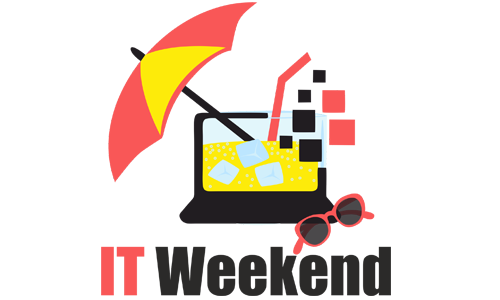 IT Weekend