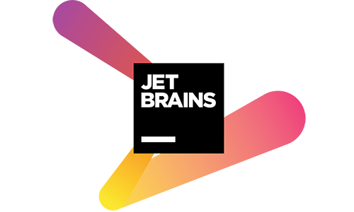JetBrains - Development Tools for Professionals and Teams