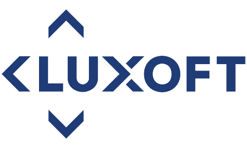 Luxoft - Leading IT Solution & Service Provider