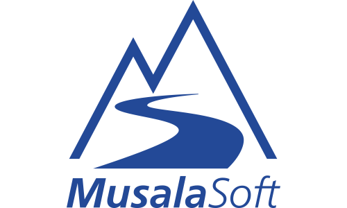Musala Soft - high-quality, innovative solutions in a rapid and cost-effective way.