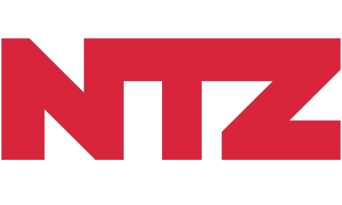 NTZ - Integrated Logistics Solutions