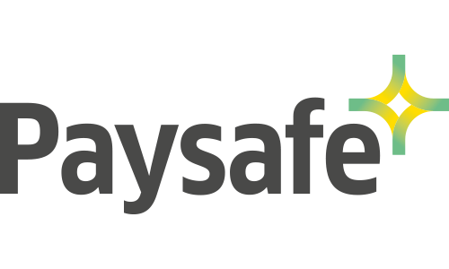 Paysafe - The Point of Every Payment