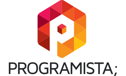 Programista - An Information Technology Outstaffing Company