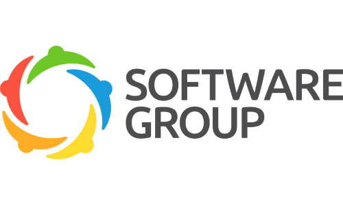 Software Group is a global technology company that is specialized in delivery channel and integration solutions for the financial sector.