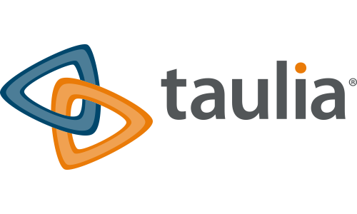 Taulia - Revolutionizing the Way Businesses Interact