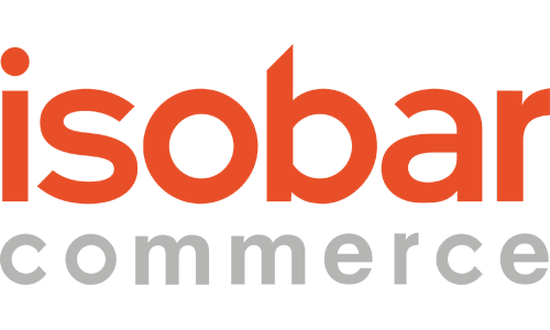 Isobar Commerce
