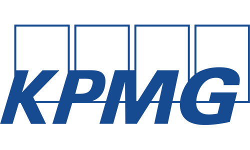 KPMG IT Services