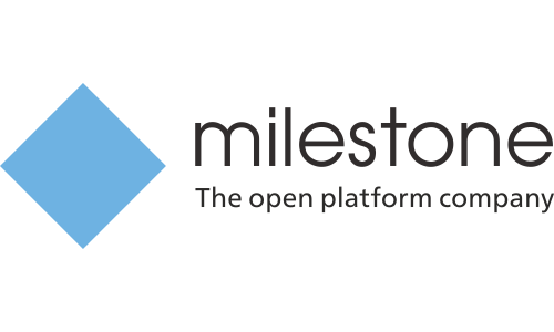 Milestone - The Open Platform Company