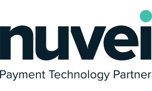 nuvei - Payment Technology Partner